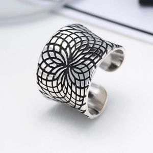 Jewelry - Beautiful 925 Sterling Silver Ring.